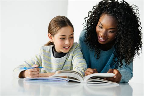 5 Ways A Tutor Can Help Students With Exceptionalities