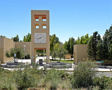 Apply to UNM! :: New Mexico's Flagship University   The
