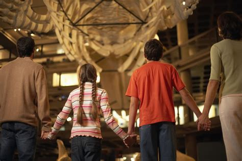 12 Museums for Kids in the DC Area
