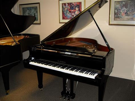 Faith, Hope and Love: For sale: Japan underbranch piano