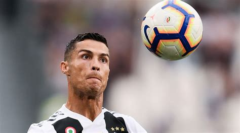 One match suspension for Cristiano Ronaldo over his red