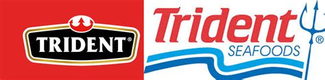 Trident Seafoods granted appeal over trademark in Australia