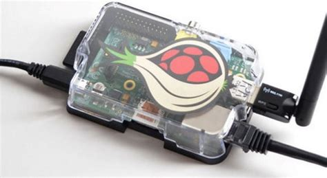 20 Amazing Things You Can Create with Raspberry Pi - Quertime