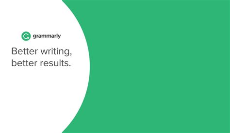 Review of Grammarly - Dyslexia Daily Blog