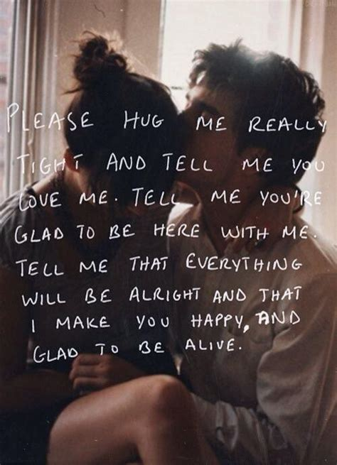 25 Best Love Quotes For Her – The WoW Style