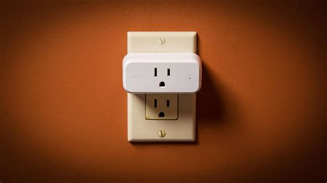 How to pick the right smart plugs for your stuff - CNET