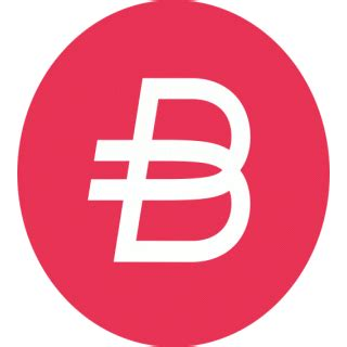 Bitcoin Crypto Sticker by PrimeNightTV for iOS & Android