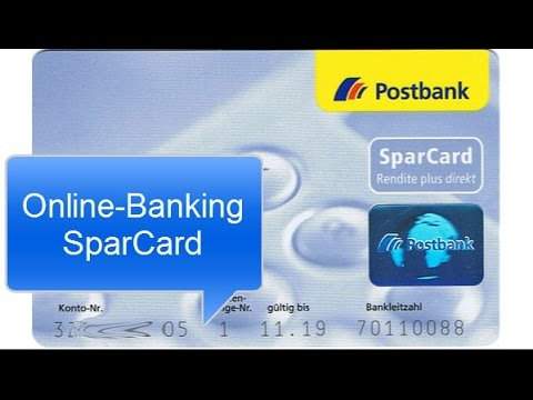Credit Cards, Front And Back View Stock Images - Image